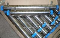 КЖ-400 Пробоотборник устьевой для нефте-газоконденсатных жидкостей